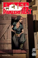 peterpanz07_cover