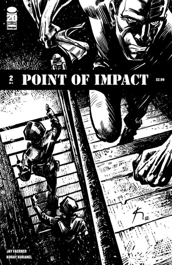 pointimpact02_cover