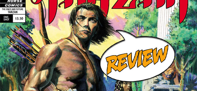 tarzan-cover-feature