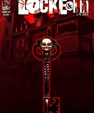 25 locke and key