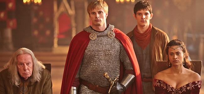 Arthur,-Merlin,-Gwen-&-GaiusFEATURE