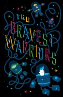 BravestWarriors_03_preview_Page_03