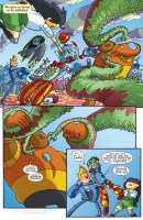 BravestWarriors_03_preview_Page_06