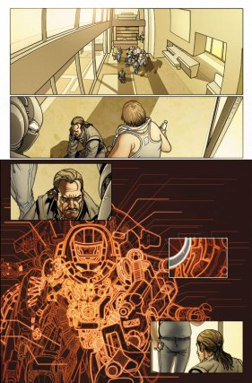CableAndXForce_3_Preview3