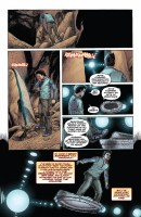 Deathmatch_01_preview_Page_4