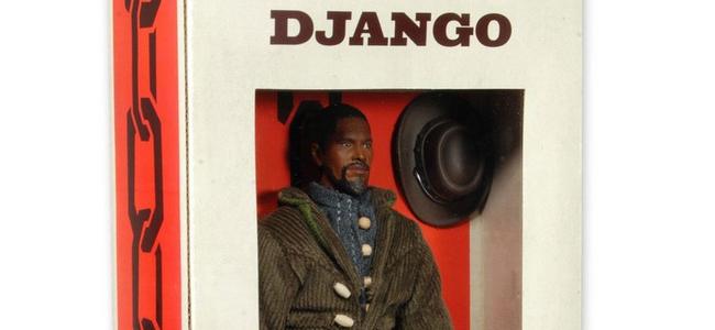 DjangoFigures-ARTICLEIMAGE