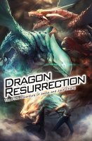 DragonResurrectionTP