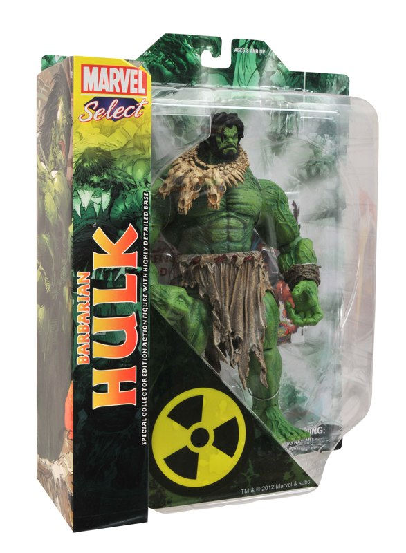 HulkBarbarian_package1