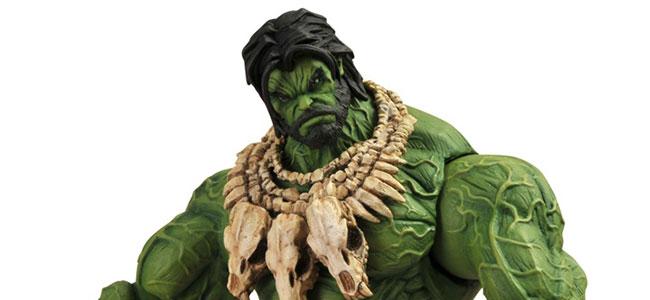 Hulk_FEATURE