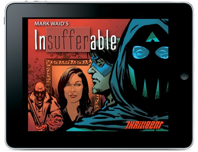 Insufferable_comiXology_iPad
