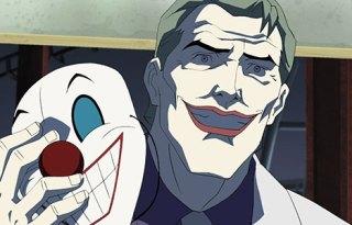 Joker_FEATURE