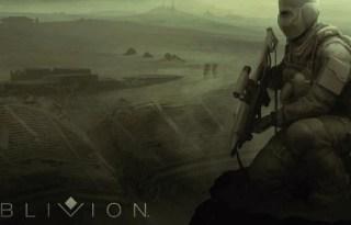OblivionTrailer-ARTICLEIMAGE