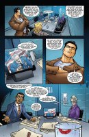 Supurbia_02_preview_Page_5