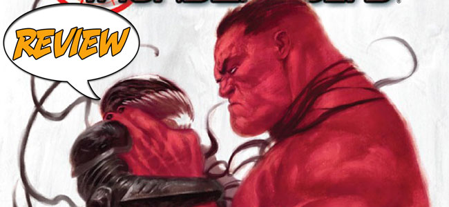 Thunderbolts_2-FEATURE