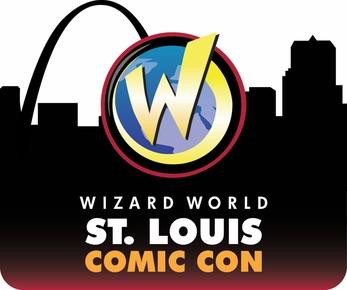 WW_St.Louis-LO