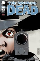 WalkingDead105Cover