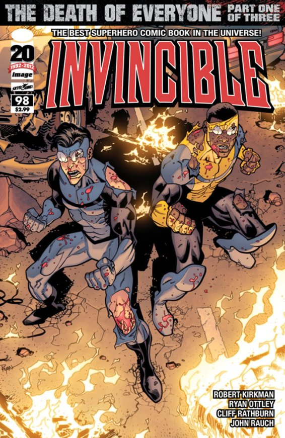 invincible98_cover