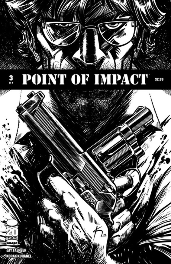 pointofimpact03_cover