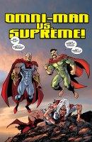 supreme67_p1