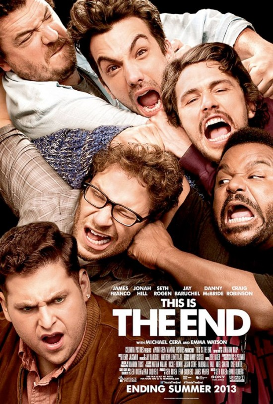 this-is-the-end-poster-550x815-thumb-550x815-57980