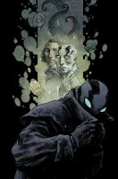 AbeSapien_DarkAndTerrible1