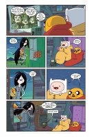AdventureTime_11_preview_Page_5