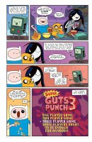 AdventureTime_11_preview_Page_7