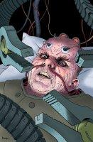 Amazing_Spider-Man_Vol_1_698_Textless
