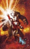 Avengers-Assemble-14-MAIM-variant