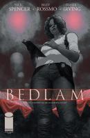 Bedlam_3_cover