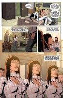 BionicWoman07-4