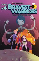 BravestWarriors_04_preview_Page_02