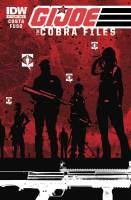 CobraFiles01-coverB