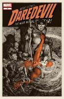 DareDevil10COVER