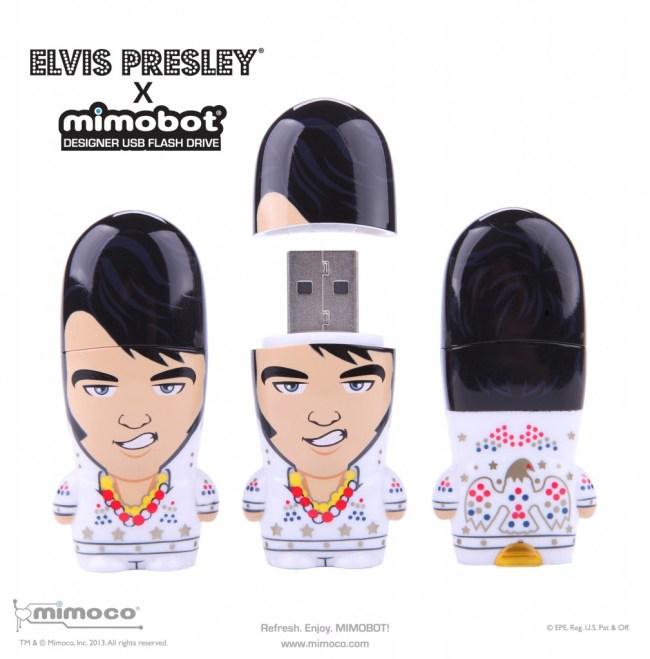 Elvis_Aloha-1009x1024