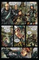 GoT12-(Page-05)