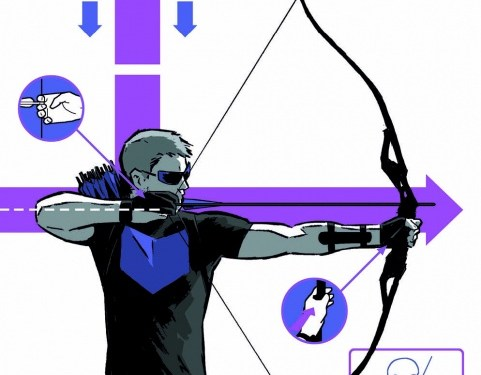Hawkeye2Cover