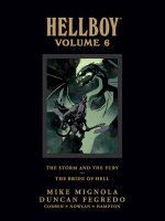 HellboyLibraryV6