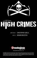 High_Crimes_0102