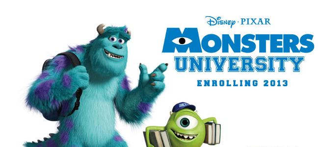 MonstersUniversityPromo-ARTICLEIMAGE