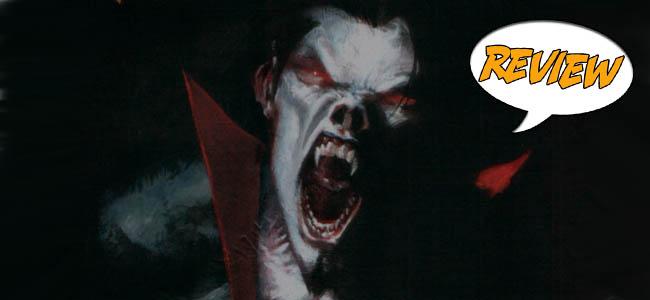 MorbiusFeature