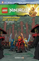 Ninjago6-COV
