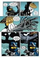 Ninjago6-Prev3