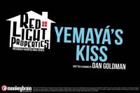 RLP-Yemaya's-Kiss-ENG02