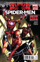 Spider-Men_5