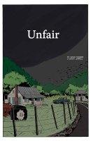 Unfair_03