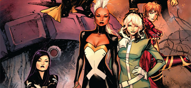 XMen_1_FEATURE