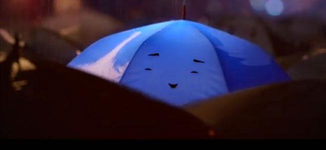 blue-umbrella-feature