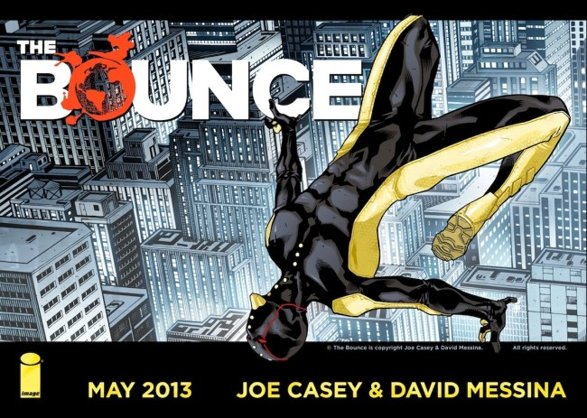 bounce_promo_may_web1