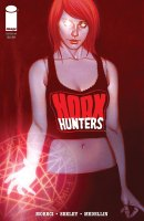 hoaxhunters06_cover
